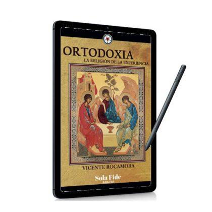 Ortodoxia (Ebook)