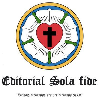 Editorial Sola Fide