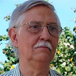 Godofredo Alejandro de Vega Reyes
