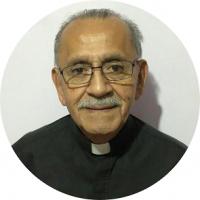 Rev Manuel Sonora