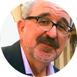 Vicente Rocamora Morales